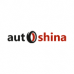 AUTOSHINA Logo