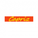 CAPRIZ Logo