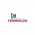 TERMOLUX Logo