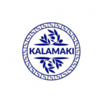 KALAMAKI Logo
