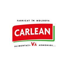 CARLEAN Logo