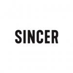 GASTROMARKET SINCER Logo