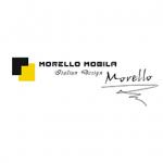 MORELLO MOBILA Logo