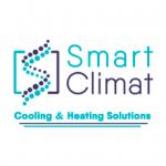 SMART CLIMAT Logo