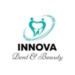 INNOVA DENT & BEAUTY Logo