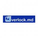 OVERLOCK.MD Logo