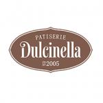 DULCINELLA Logo