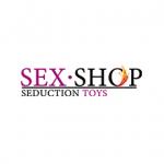 SEX-SHOP Logo