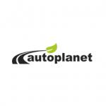 AUTOPLANET Logo