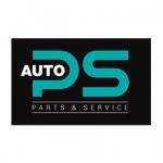 PSauto Logo