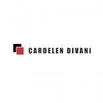 CARDELEN DIVANI Logo