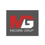 MICORA GRUP Logo