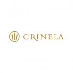 CRINELA Logo