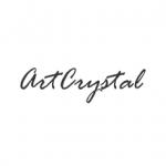 ARTCRYSTAL Logo