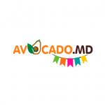 www.avocado.md Logo