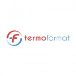 TERMOFORMAT Logo