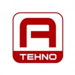 ATEHNO Logo