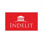 INDELIT Logo
