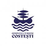 COMPLEXUL TURISTIC COSTEȘTI Logo