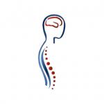 NEUROKOS Logo