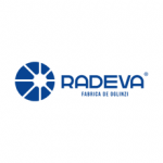FABRICA DE OGLINZI - RADEVA Logo