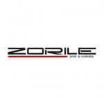 ZORILE Logo