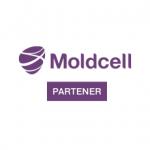MOLDCELL PARTENER Logo