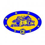 CASA EUROPEANĂ Logo