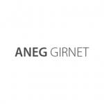ANEG GIRNET Logo