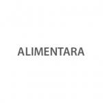 ALIMENTARA Logo