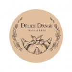 DELICE D'ANGE Logo