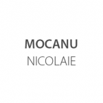 MOCANU NICOLAIE Logo