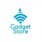 GADGET STORE Logo