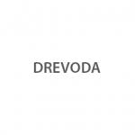 DREVODA Logo