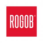 ROGOB Logo