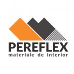 PEREFLEX Logo