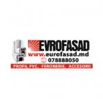 EVROFASAD Logo