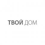 ТВОЙ ДОМ Logo