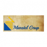 MARSTEL GRUP Logo