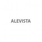 ALEVISTA Logo