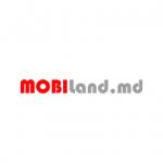 MOBILAND Logo