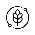 PASCAL AGRO Logo