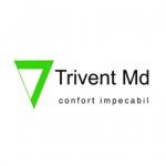 TRIVENT-COM Logo
