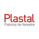 PLASTAL - FABRICA DE FERESTRE Logo