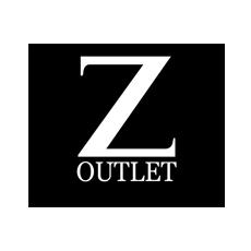 ZOUTLET Logo