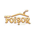 CAFENEA FOIȘOR Logo