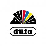 MODEM DUFA Logo