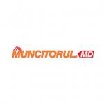 MUNCITORUL.MD Logo