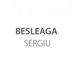 BESLEAGA SERGIU Logo