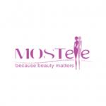 MOSTELLE Logo
